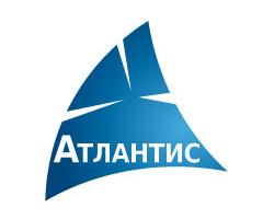 Завод Атлантис