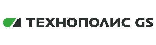 Технополис GS rus